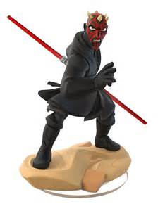 Wars Disney Infinity Figures Packed Wars Twilight Of The Republic Play Set