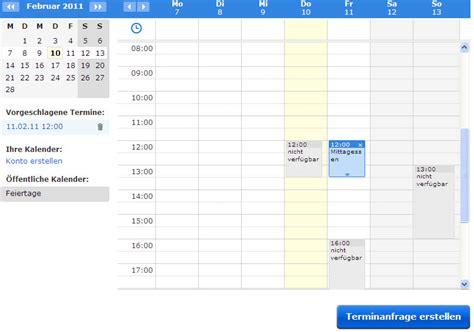 doodle kalender doodle meetme pers 246 nlicher kalender