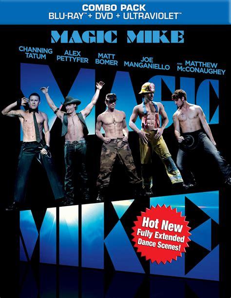 film magic hour full movie free download magic mike movie poster 2012 www pixshark com images