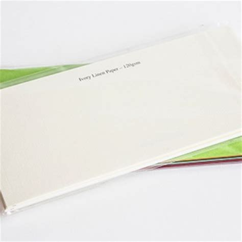 paper direct templates card supplies coloured card and paper