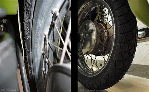 Motorradreifen Eintragen Lassen motorradreifen mit freigabe nach 167 19 beim t 252 v eintragen