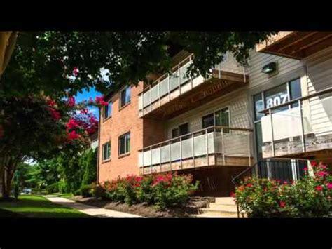 parke laurel laurel md apartment finder laurel park apartments in laurel md forrent com youtube