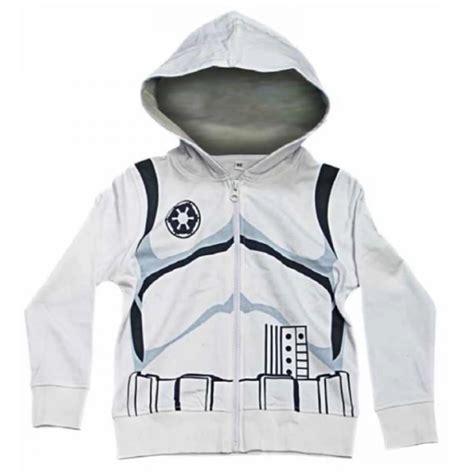 anime zip cartoon hoodie kids childrens sweatshirt zip coat jacket