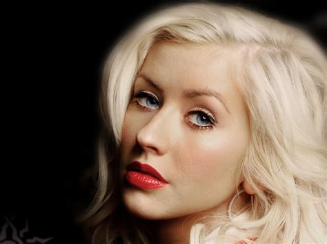 christina s the best christina aguilera hairstyles 2018