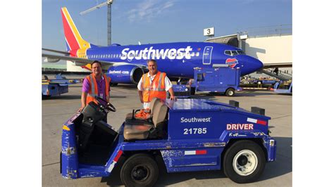 southwest airlines baggage policy southwest airlines goes electric with nexsys 174 thin plate