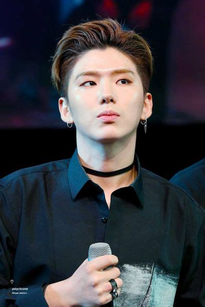 My Bottle Monsta X 88 best images about kihyun monsta x on posts hamsters and logos