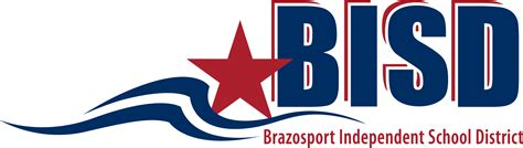 home brazosport independent school district