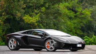 all lamborghini cars picture auto datz
