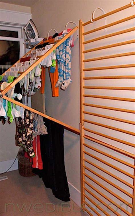 Top 30 fabulous ideas to repurpose old cribs amazing diy interior amp home design