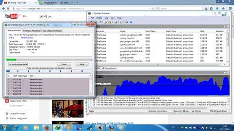 tutorial internet gratis ssh di pc cara internet gratis dengan ssh di pc sabadi sayapku blog