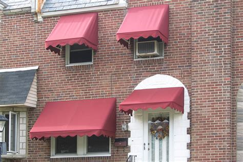 aristocrat awnings aristocrat window awnings door canopies ch s awning