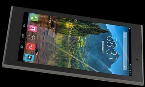 Tablet Mito Android tablet mito t80 android kitkat harga 1 jutaan