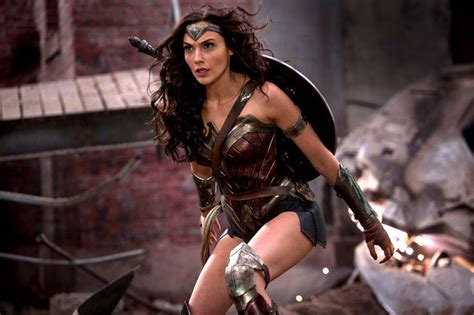 wonder woman the art 1785654624 when will wonder woman be a fat femme woman of color ms magazine blog