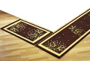 bader versand teppiche bettumrandung 3 teilig teppiche bader