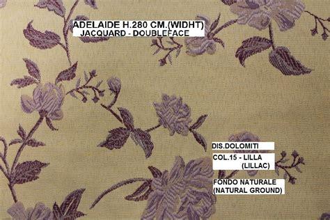 vendita tessuti arredamento vendita tessuti d arredamento roma casa tessuto