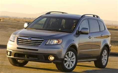 service manual headliner removal for a 2007 subaru b9 tribeca 2007 subaru b9 tribeca on