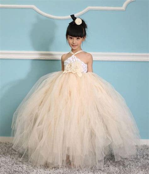 dise 241 os de vestidos de graduaci 243 n para ni 241 as vestiditos largos de kinder vestidos de ni 241 a para boda