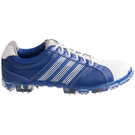 adidas adicross tour golf shoes for 6552f save 27