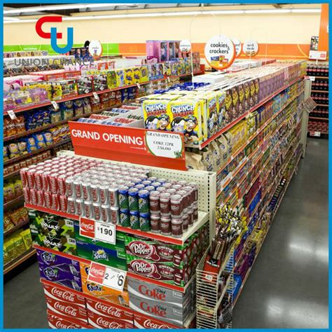china 1 dollar products list manufacturers of dollar shop item buy dollar shop