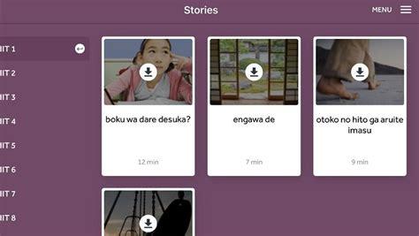 rosetta stone upgrade rosetta stone brings new features to ios app