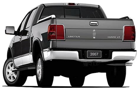 vehicle repair manual 2008 lincoln mark lt transmission control 2008 lincoln mark lt gas tank size specs view manufacturer details