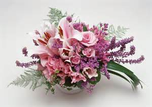 best flower arrangements flower arrangement ideas for competitions