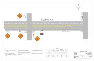 traffic management template traffic management plan template traffic drafting