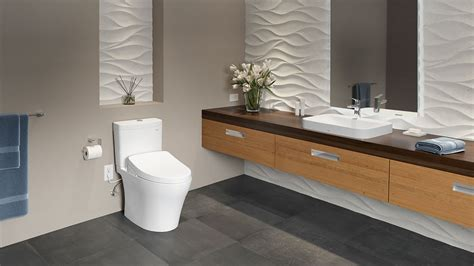 Hospital Toilet Bidet by Is A Bidet Seat Right For You And Your Bathroom