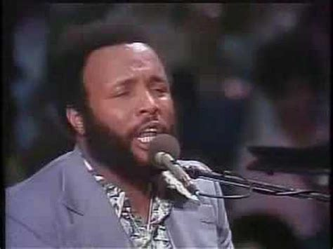 andrae couch through it all andrae crouch youtube