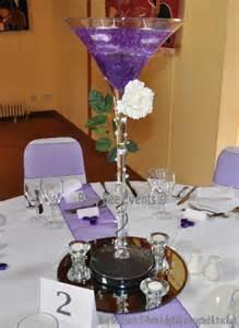 vase table centerpiece ideas martini vase centerpieces table centerpieces table