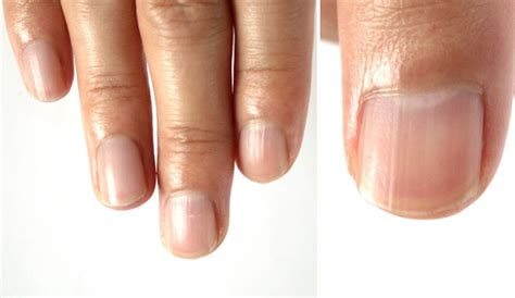 men getting nails polish at salon image gallery men s fingernails