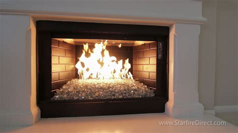 indoor outdoor fireplace gas style bistrodre porch and landscape ideas