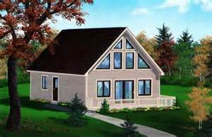 chalet homes plans amp chalet designs start building your earthbag chalet plan