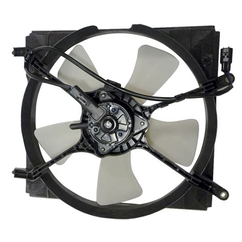 Motor Fan Ac Toyota Alphard Camry Dens autoandart 1997 1998 toyota camry usa 6 cyl new drivers radiator cooling fan motor assembly