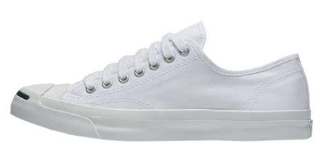 Kets Shoes Terbaru Tusesa Putih trik membersihkan sepatu kets putih agar kembali seperti