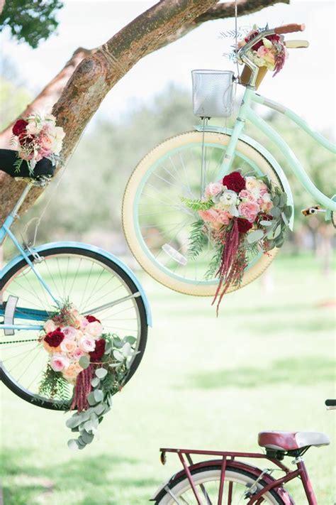 25  best ideas about Retro Wedding Decor on Pinterest
