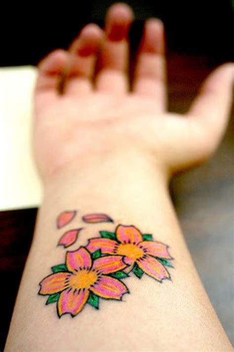japanese wrist tattoo 39 attractive wrist tattoos