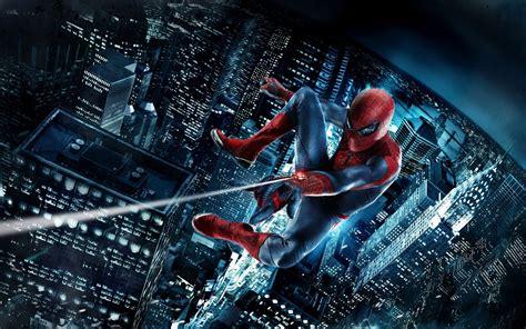 Film Marvel Spider Man | spider man the amazing spider man movies marvel comics