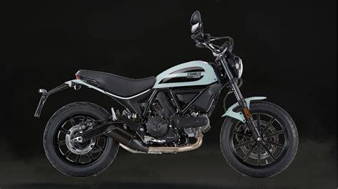 Motorrad Kaufen Ducati Scrambler by Gebrauchte Ducati Scrambler Sixty2 Motorr 228 Der Kaufen