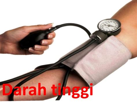 Alat Tekanan Darah Tinggi 301 moved permanently