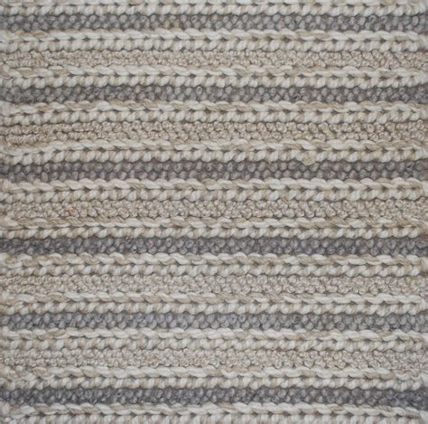 Greige Area Rug Pompano Greige Wool Www Colonyrug Knitted Wool Area Rugs