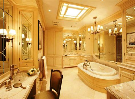 Master Bathroom Ideas Photo Gallery by Best Master Bathroom Decorating Ideas Top Bathroom