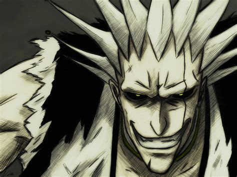 zaraki kenpachi bleach wallpaper 73916 zerochan