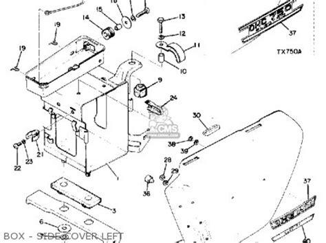 e bike circuit diagram e free engine image for user