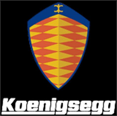 koenigsegg symbol koenigsegg ccx photos specifications and history car