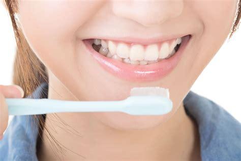 Gigi Sehat Dan Cantik tips merawat gigi sehat kuat rawat gigiku