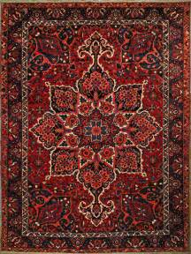 authentic rugs traditional rugs los angeles