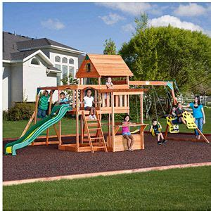 backyard discovery springboro swing set backyard discovery baby swing 2015 best auto reviews