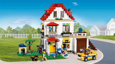 house creator house creator 28 images lego creator house www pixshark images galleries with a