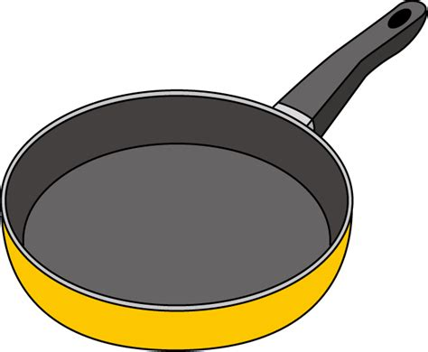 pan clipart frying pan pictures clipart best